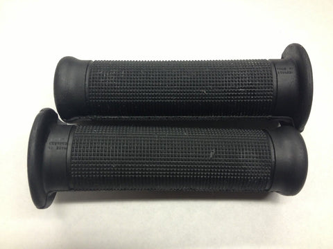 GRIPS 7/8 BARS-TRIUMPH, BSA