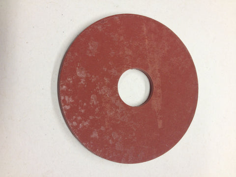 STEERING DAMPER FRICTION DISC 47-70 650 500 ALL MODELS-TRIUMPH