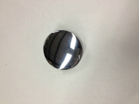 TRIUMPH PRE UNIT OIL CAP 54-62 TWIST ON MADE IN UK