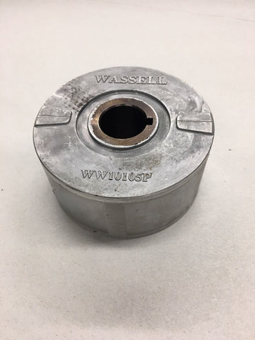 12 Volt Rotor Lucas Copy Most Models-Triumph Norton BSA