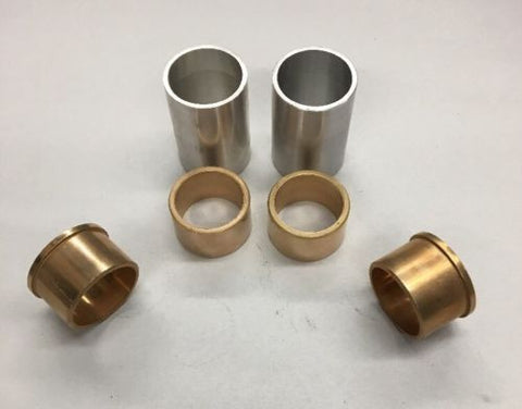 Fork Bushings and Sleeves Most Models 54-70 650 54-72 97-0441 97-0443-Triumph