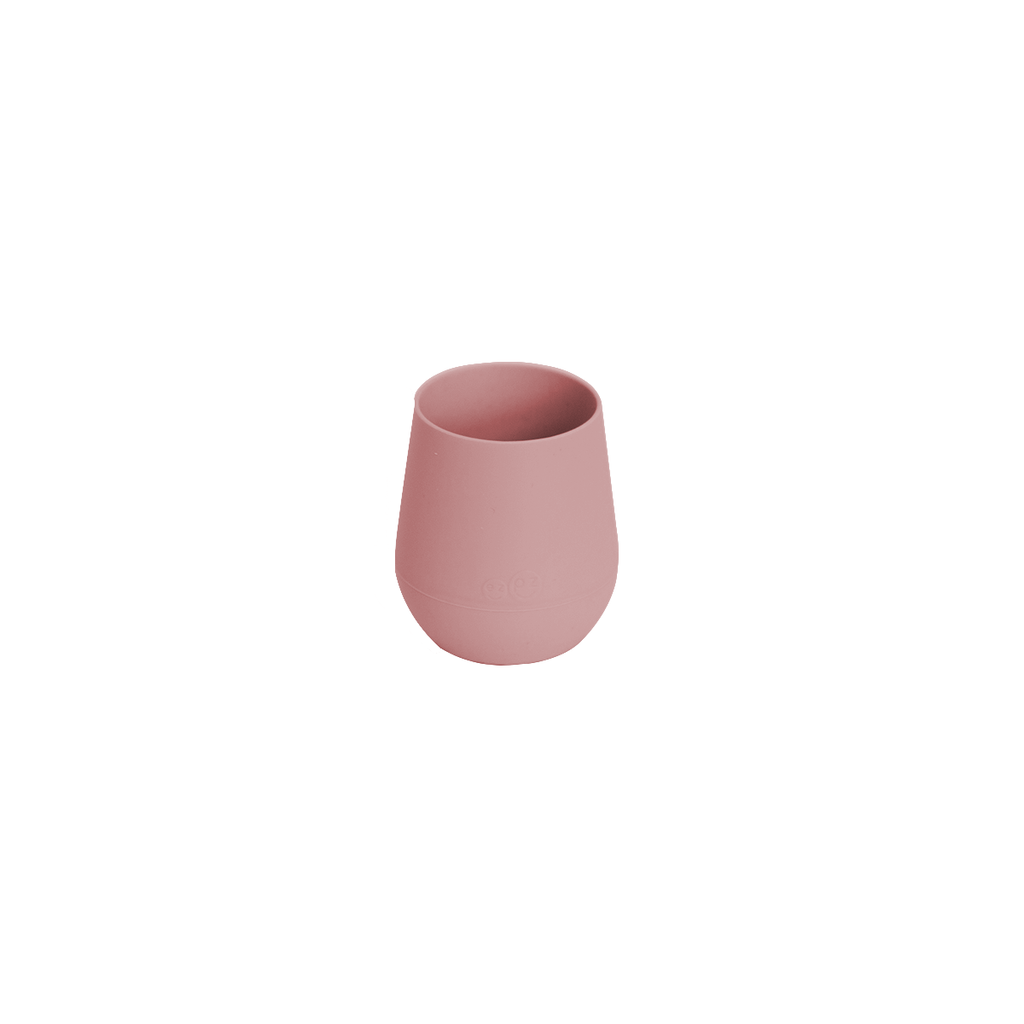 ezpz™ Tiny Cup in Blush