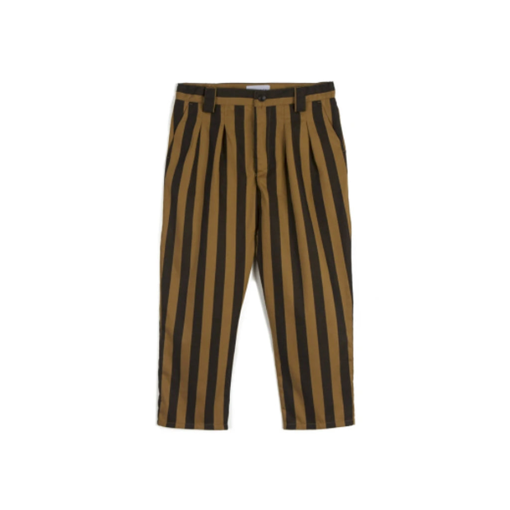 Wolf and Rita Kids Trousers Andra Honey Stripes