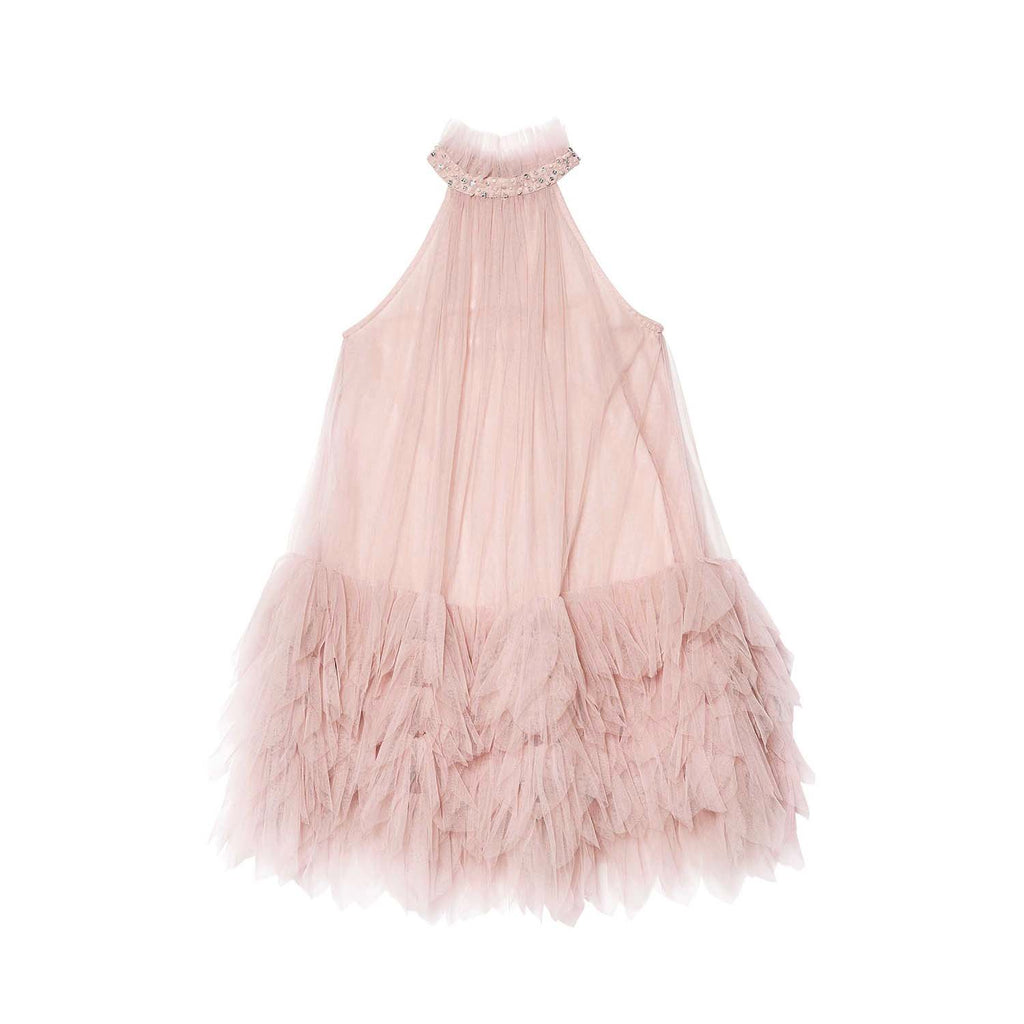 Tutu Du Monde Esme Tulle Dress Ballet Slipper