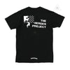 Chrome Hearts Heroes Project Tee