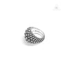 Chrome Hearts Little Ball CH Plus Ring