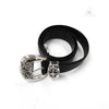 Chrome Hearts 3 Piece Classic Belt