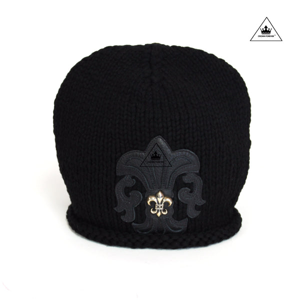 00d63f35674 CHROME HEARTS – Page 39 – Crown Forever