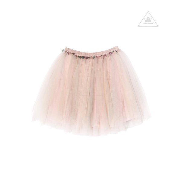TuTu Du Monde Cotton Candy Skirt