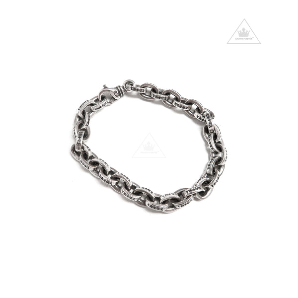 CH Chain  Bracelet/Bangle