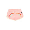 Rock Your Baby terry towelling shorts