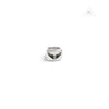 Chrome Hearts Big PJ Mahalia Ring