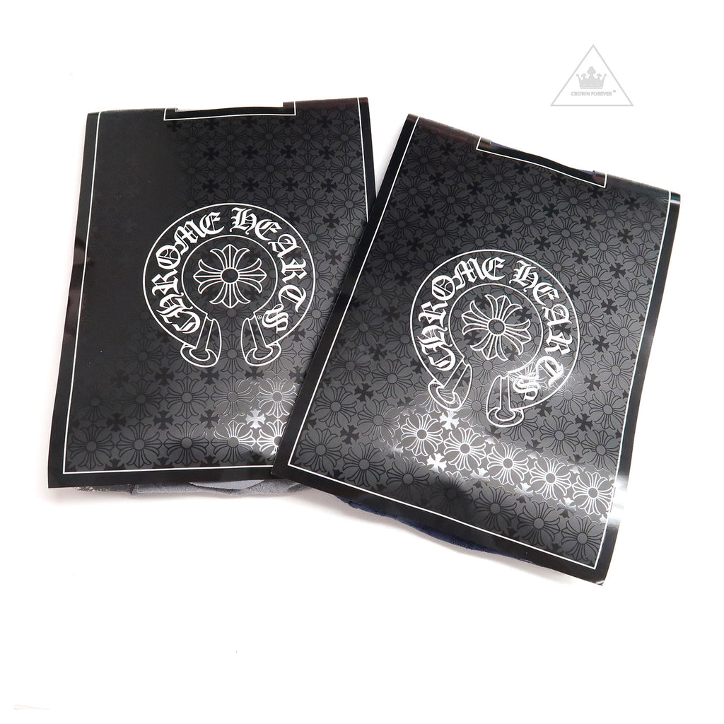 Chrome Hearts Hosiery Socks