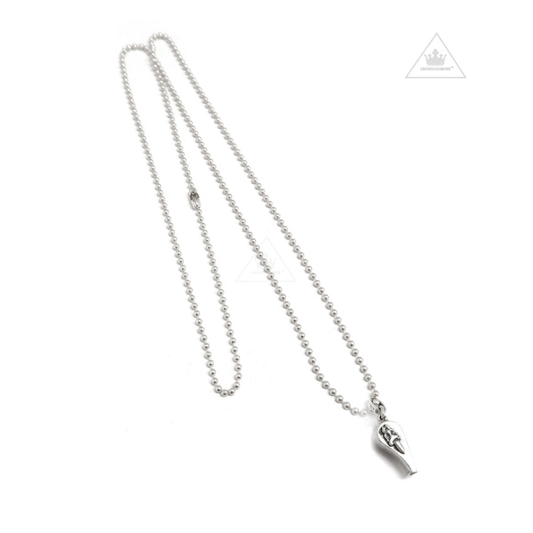 b3c8bb70b4f3 CHROME HEARTS NECKLACES   PENDANTS – Crown Forever