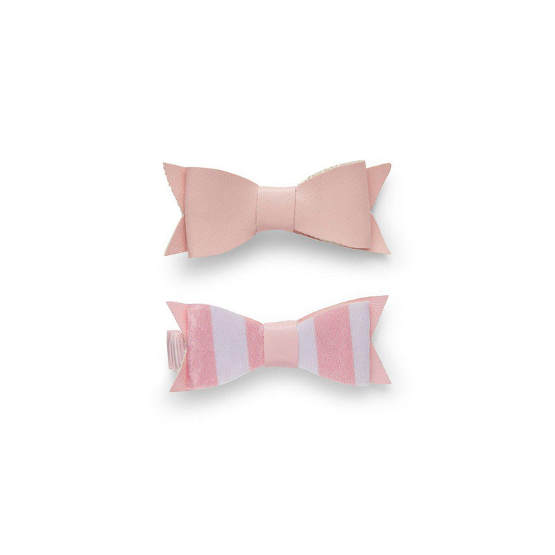 iloveplum The Hills Millie Mini Bow Clip