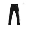 Chrome Hearts Women's Leggings