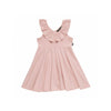 Rock Your Baby Ruffled Sleeveless