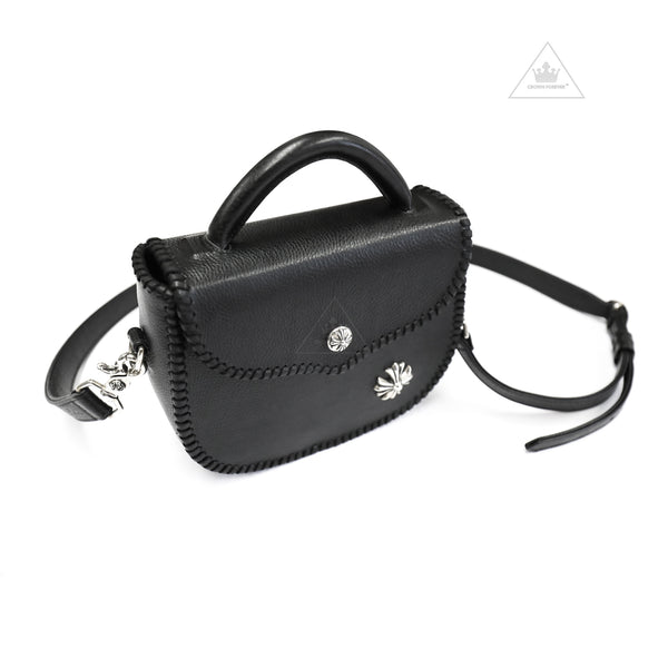 Chrome Hearts Abuela Bag