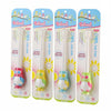 Beloved Owl the Fun Toothbrush