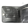 Chrome Hearts Allegator Wallet