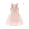 TuTu Du Monde Precious Pearls Tutu Dress