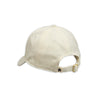 Mini Rodini Parrot Embroidery Cap