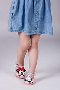 Mini Melissa Aranha + Mickey And Friends