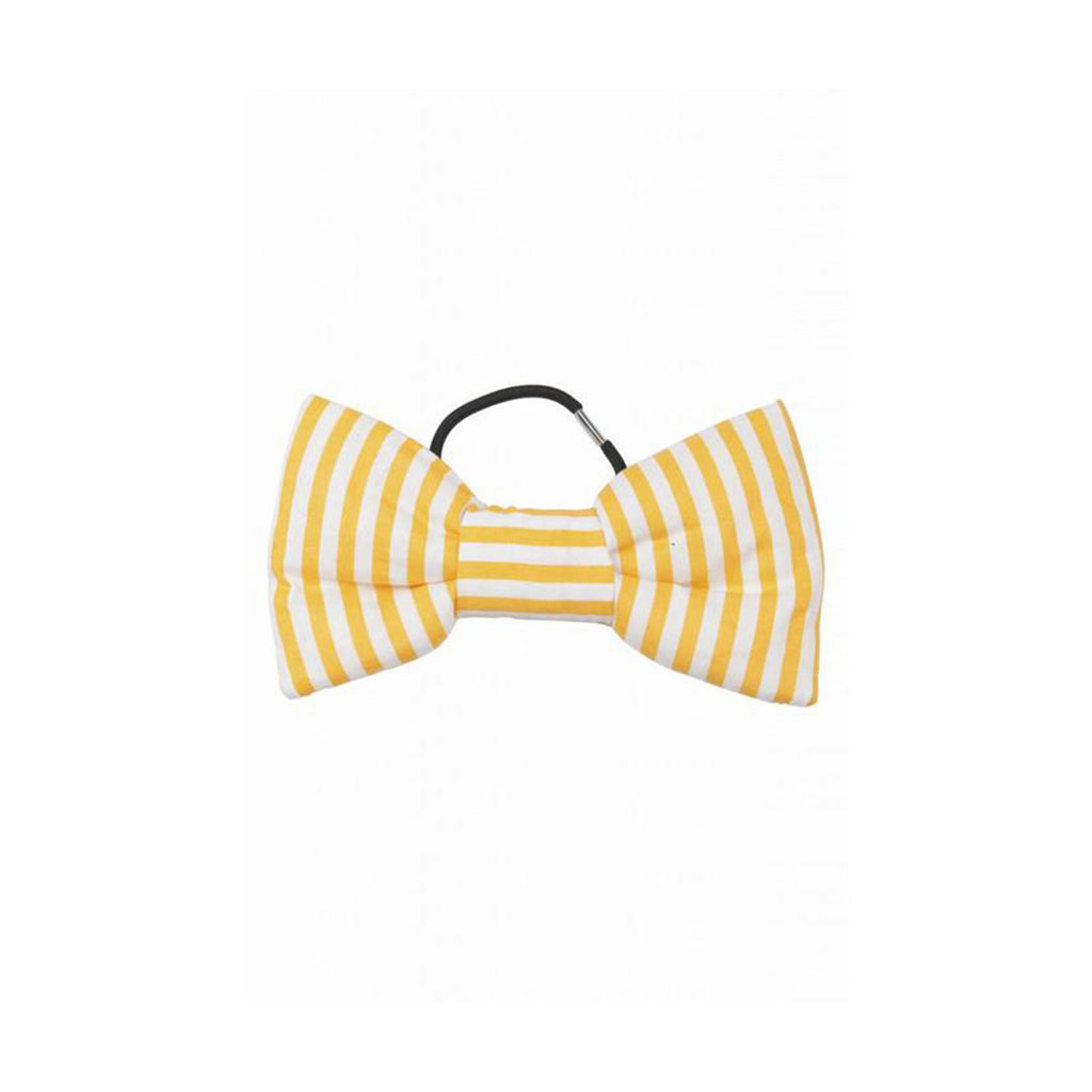 Bangbang Copenhagen Bow Fantastic Striped