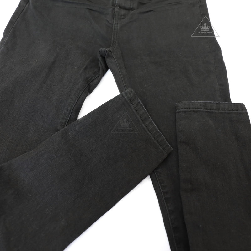 One Teaspoon Freebirds II Super HW Skinny Jean
