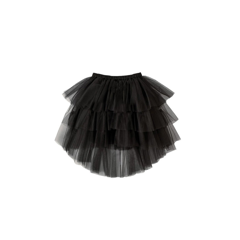 Nununu World x TUTU DU MONDE Holiday Night Star Skirt