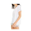 Wildfox Couture Romeo V-Neck Tee
