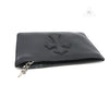 Chrome Hearts Wallet Zip CH Cross Purse #2
