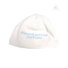 Chrome Hearts Toddler's Beanie