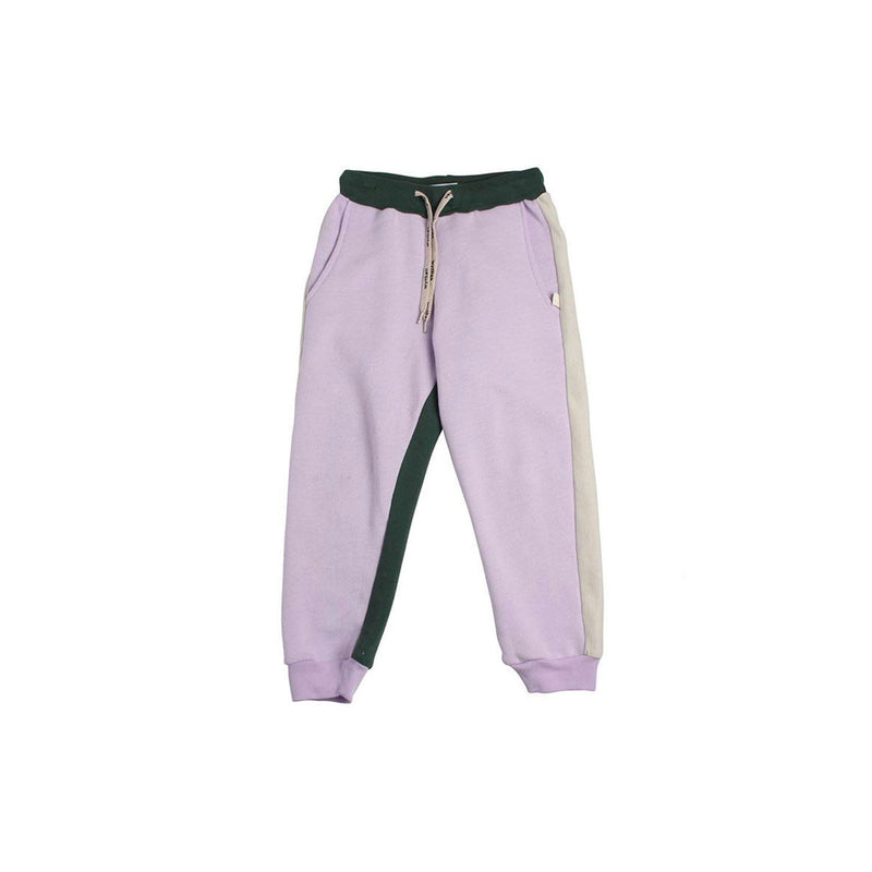 Wynken Lounge Pants Multi