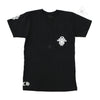 Chrome Hearts Dagger Tee