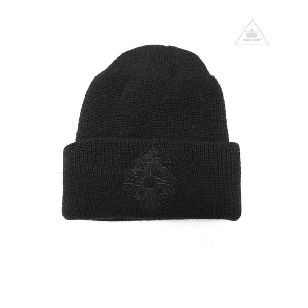 fe5716ff294 CHROME HEARTS HATS BEANIES – Crown Forever