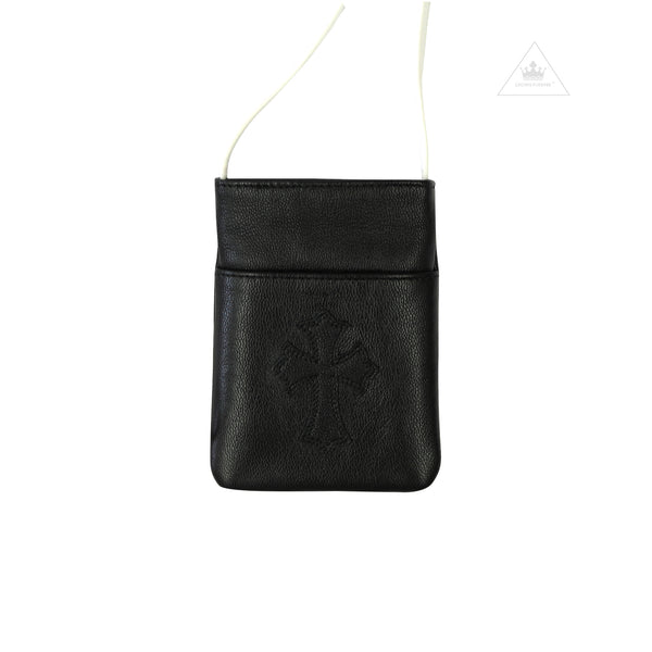 Chrome Hearts Mini Crossbody bag