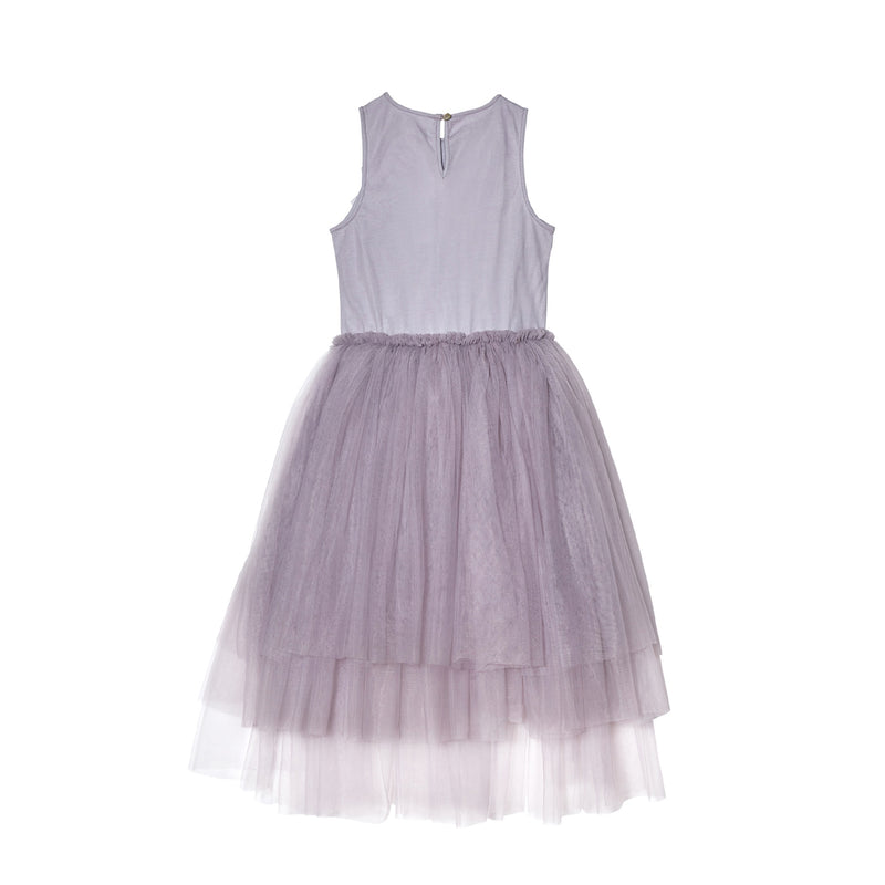 TuTu Du Monde Fly Away Tutu Dress Wisteria