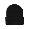 CH Horseshoe Plus Wool Beanie