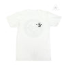 Chrome Hearts Foti Logo Stamp Seal Tee Crown Forever