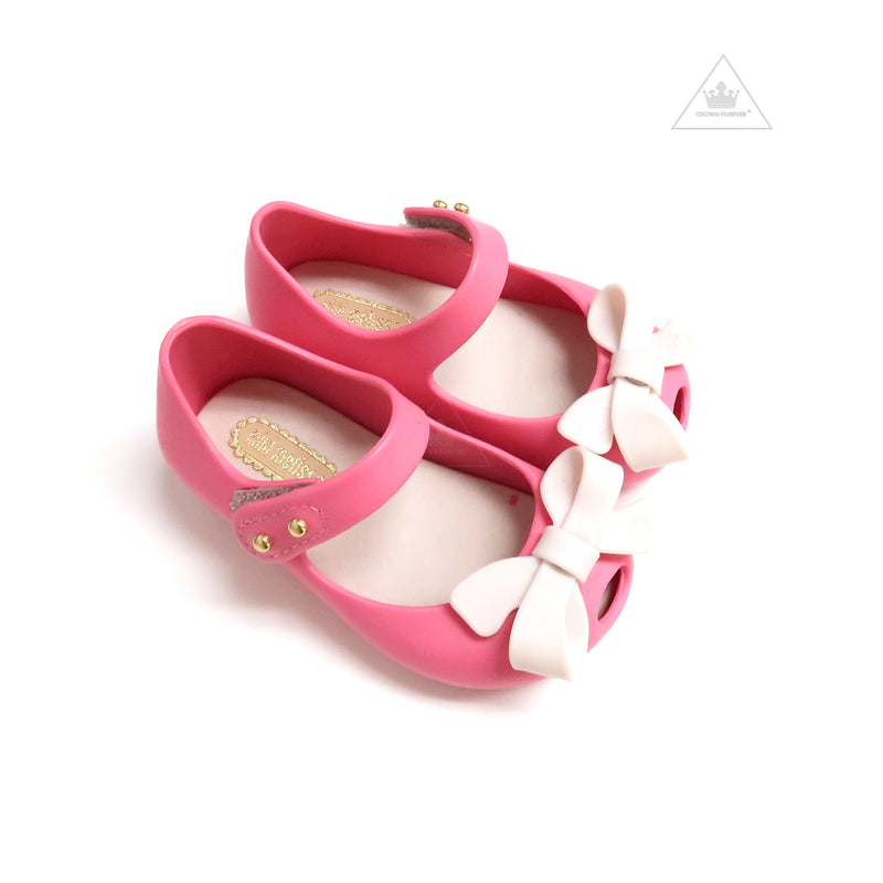 Mini Melissa ULTRAGIRL BOW SP