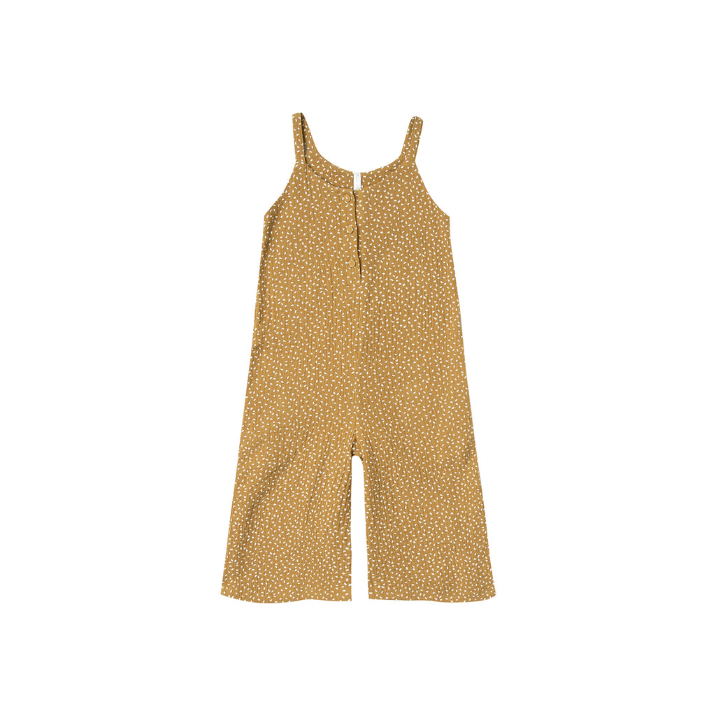 Rylee And Cru Seeds Bridgette Jumpsuit