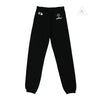 CH Fading Cross Sweat Pants