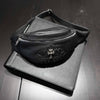 Chrome Hearts Snat Pack #3