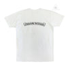 Chrome Hearts Scroll Tee