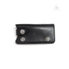 Chrome Hearts Key Case Wallet