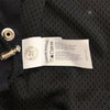 Chrome Hearts M Riggens Jacket V2