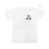 Chrome Hearts Foti Triangle Tee Crown Forever