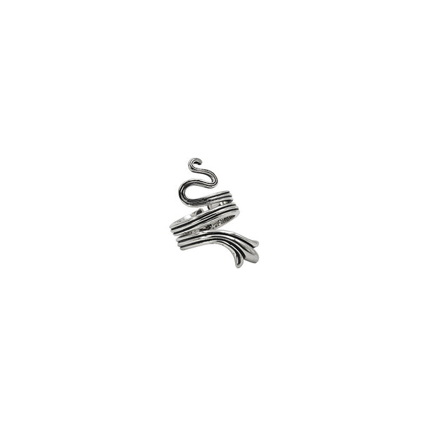 Chrome hearts Limited Surround Ring