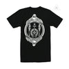 Chrome Hearts Foti Wing Circle Tee